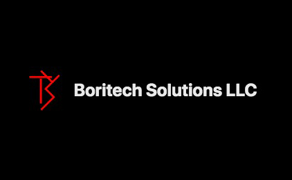 PARTNERSHIP WITH BORITECH SOLUTIONS İN PUERTO-RİCO